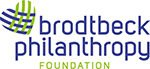 Peter Brodtbeck Foundation logo