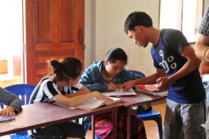 Suplementary scholarships (5)
