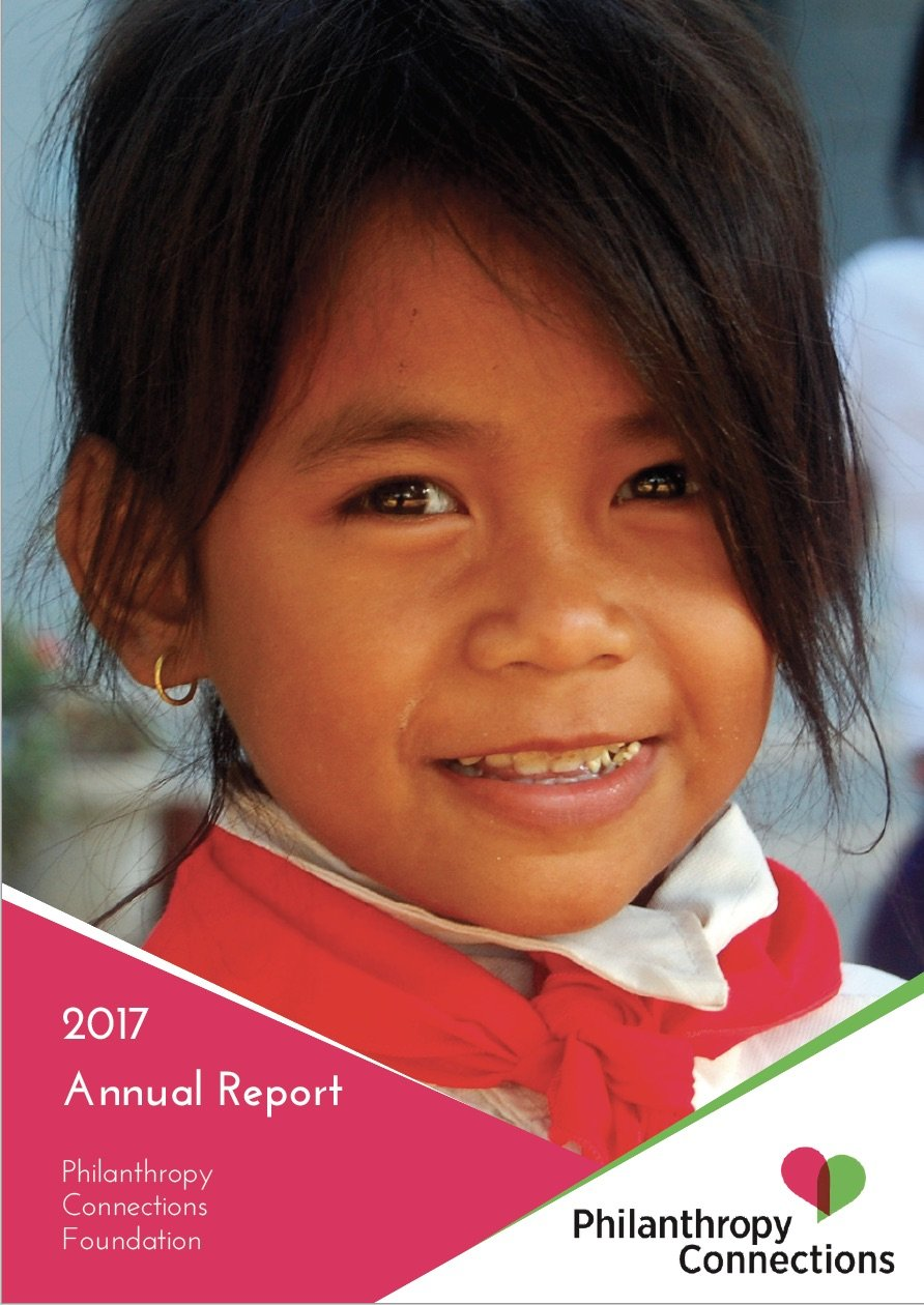 PCF_2017-Annual-Report-copy