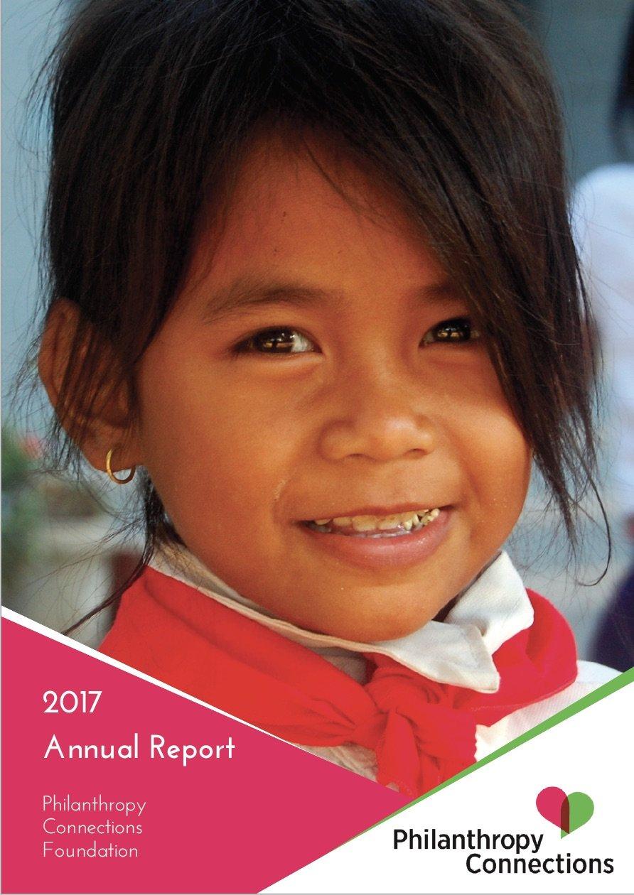 PCF_2017-Annual-Report