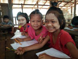 thai school6