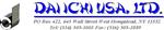 daiichi stainless logo
