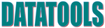 datatools logo