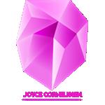 Joyce Cornelissen logo
